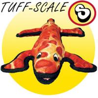 VIP Tuffy Lizard