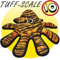 VIP Tuffy Mega Small Octopus