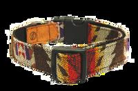 Umpqua Collar1