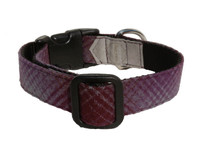 Yamhill Collar1