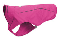 Ruffwear Sun Shower - Alpenglow Pink