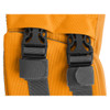 Ruffwear Float Coat - buckle detail