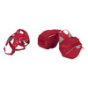 Ruffwear Palisades Pack - detached
