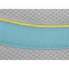 Ruffwear Swamp Cooler - detail