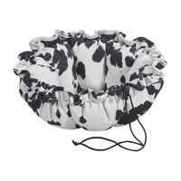 Bowsers Buttercup Bed - Wrangler