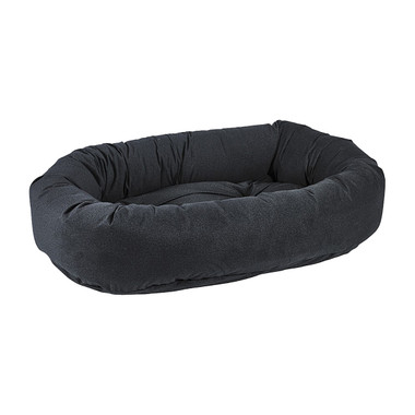 Bowsers Donut Bed - Flint
