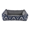 Bowsers Oslo Ortho Bed - Regency