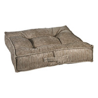 Bowsers Piazza Bed - Wheat