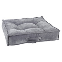 Bowsers Piazza Bed - Pumice
