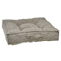 Bowsers Piazza Bed - Chantilly