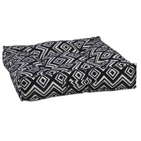 Bowsers Piazza Bed - Azure
