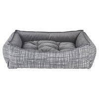 Bowsers Scoop Bed - Tribeca