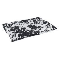 Bowsers Tufted Cushion - Wrangler