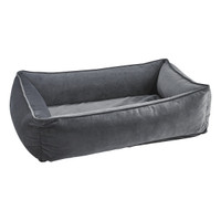 Bowsers Urban Lounger - Ash