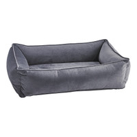 Bowsers Urban Lounger - Amethyst