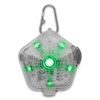 Ruffwear The Beacon - Green light