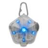 Ruffwear The Beacon - Blue light