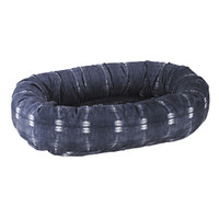 Bowsers Donut Bed - Bali