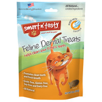 Smart 'N Tasty Dental Treat Chicken