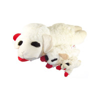 Multipet International Lambchop