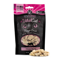 VitalCat Chicken Breast
