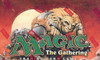 Magic the Gathering Classic 6th Sixth Edition Booster Box