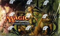 Magic the Gathering Lorwyn Booster Box