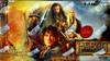 The Hobbit Desolation of Smaug Trading Cards Box (Cryptozoic)