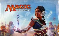 Magic the Gathering Kaladesh Booster Box