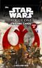 2017 Topps Star Wars Rogue One Series 2 Hobby Box
