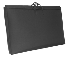 Grundorf ML-F4863 DJ Frontboard / Facade Bag