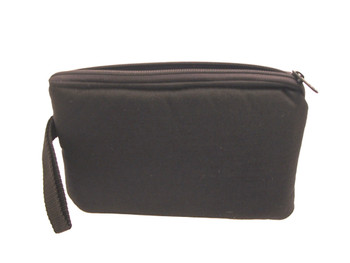 Microphone Bag - Small