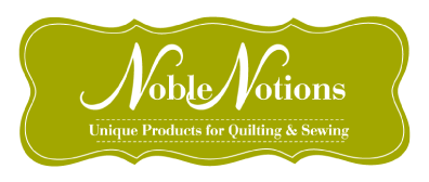 Noble Notions