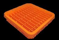 The Sew Stack Bobbin Tray