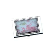 http://d3d71ba2asa5oz.cloudfront.net/53000257/images/hang_id102_birdfloral.jpg