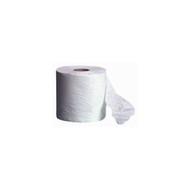 Toilet Paper Die-Cut Photographic Magnet