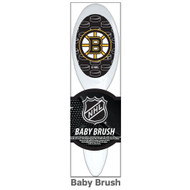 Boston Bruins Baby Brush