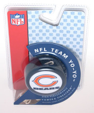 Chicago Bears Yo-Yo
