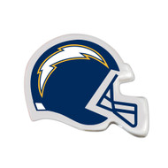 San Diego Chargers Erasers - Pack of Six (6)