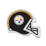 Pittsburgh Steelers Erasers - Pack of Six (6)