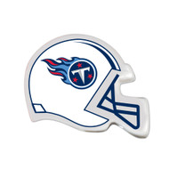 Tennessee Titans Erasers - Pack of Six (6)