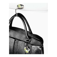 The Socialite Folding Purse Hanger