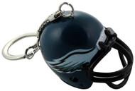 Philadelphia Eagles Helmet Keychain