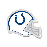 Indianapolis Colts Erasers - Pack of Six (6)