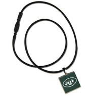 New York Jets LifeTile Necklace