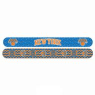 New York Knicks Nail File