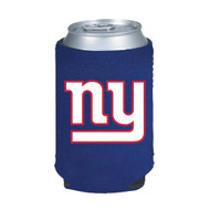 New York Giants Kolder Kaddy Can Cooler