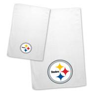 Pittsburgh Steelers Tailgate Towel set