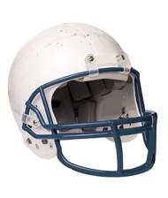 Football Helmet Die-Cut Magnet