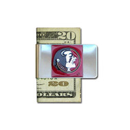 Florida State University Money Clip NCAA